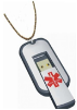 Emergency Medical Record